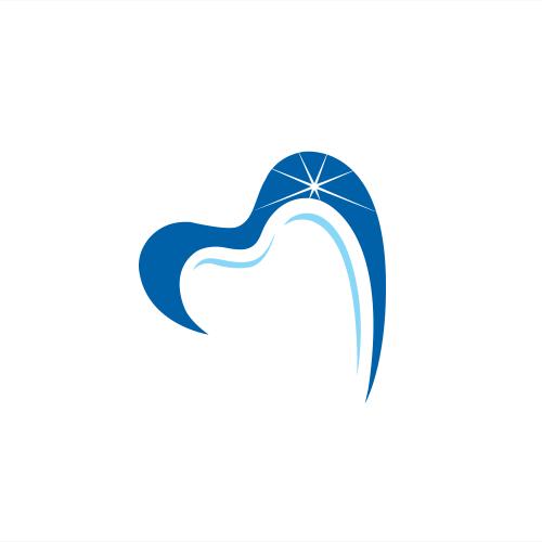 Oak Ridge Family Dental image 0