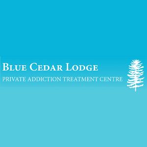 Blue Cedar Lodge