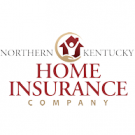 Northern Kentucky Home Insurance Company image 1