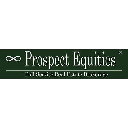 Prospect Equities