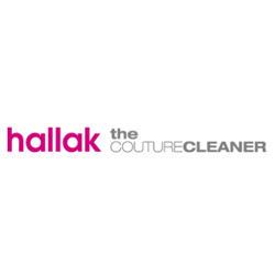 Hallak & Sons Inc