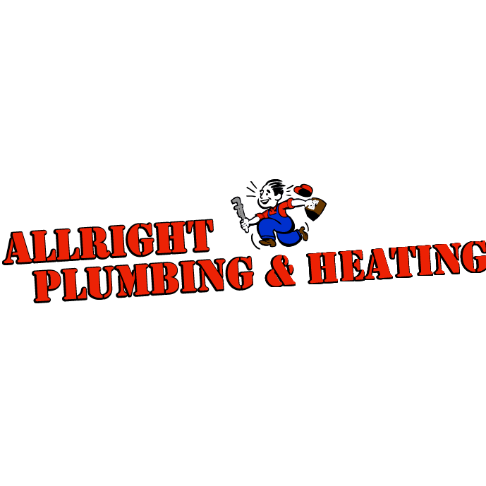 Allright Plumbing & Heating, Inc