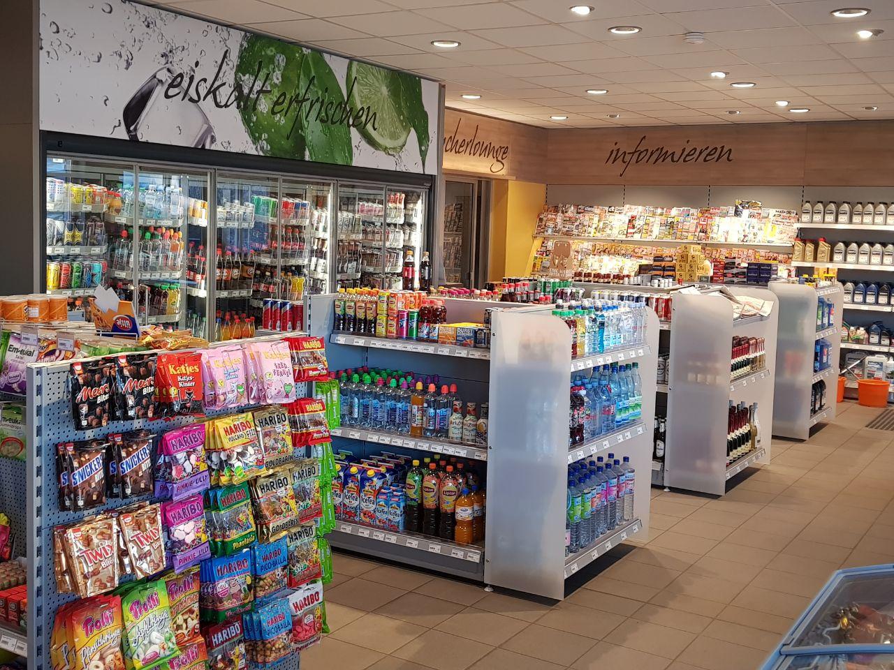 Shop bft Wutha-Farnroda