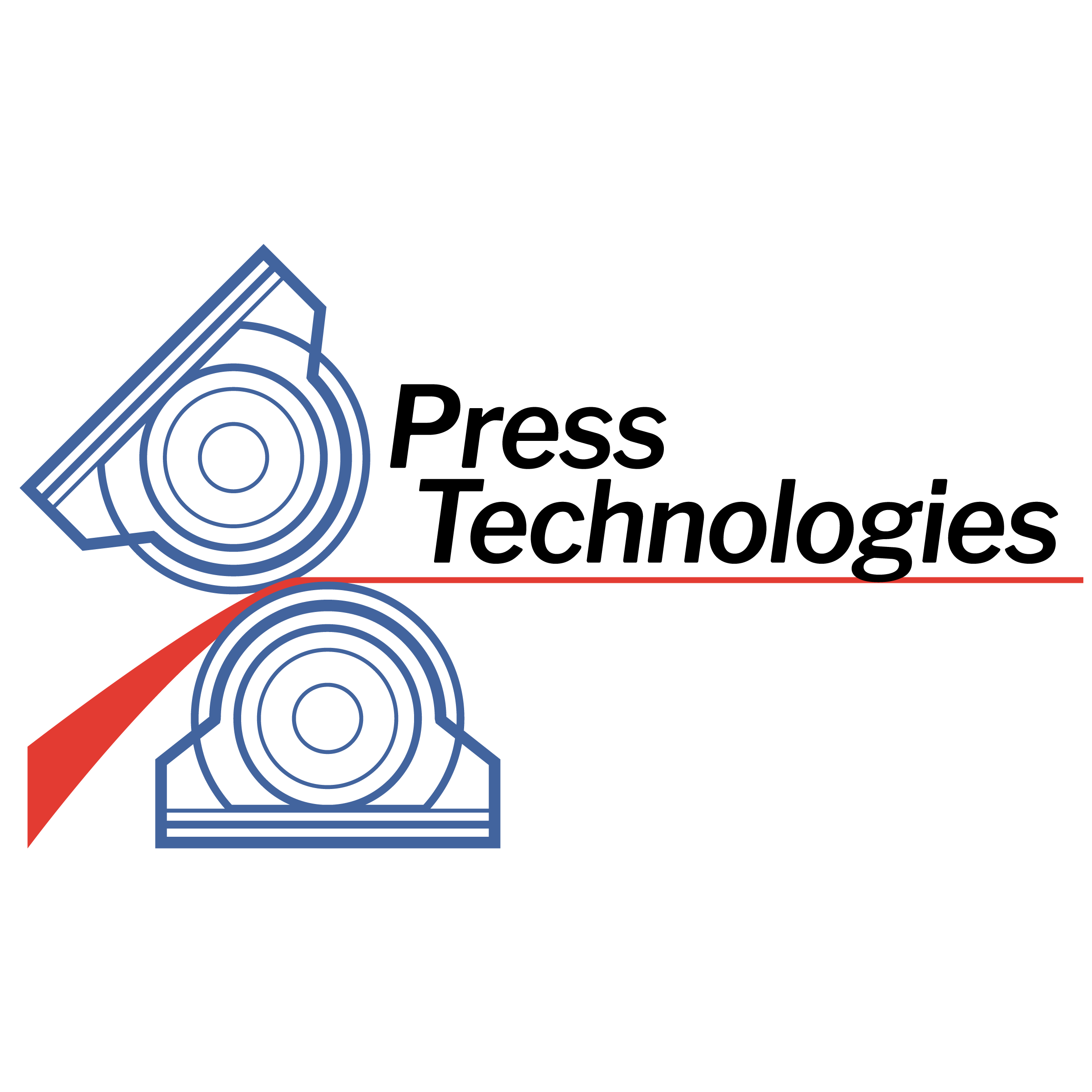Press Technologies