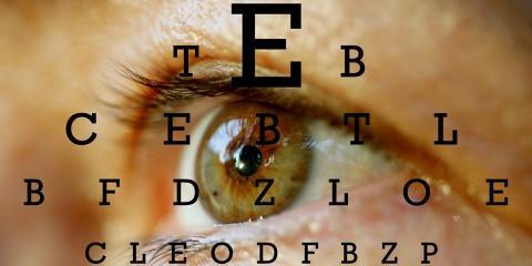 Fashion Opticians image 1