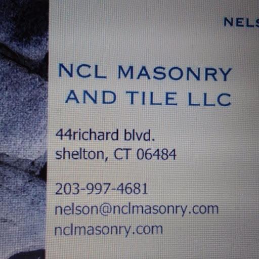 NCL Masonry and Tile - Shelton, CT 06484 - (203)997-4681   ShowMeLocal.com