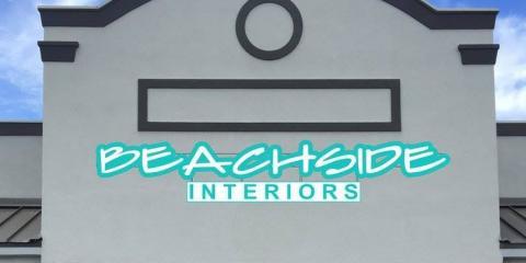 Beachside Furniture & Interiors Inc.