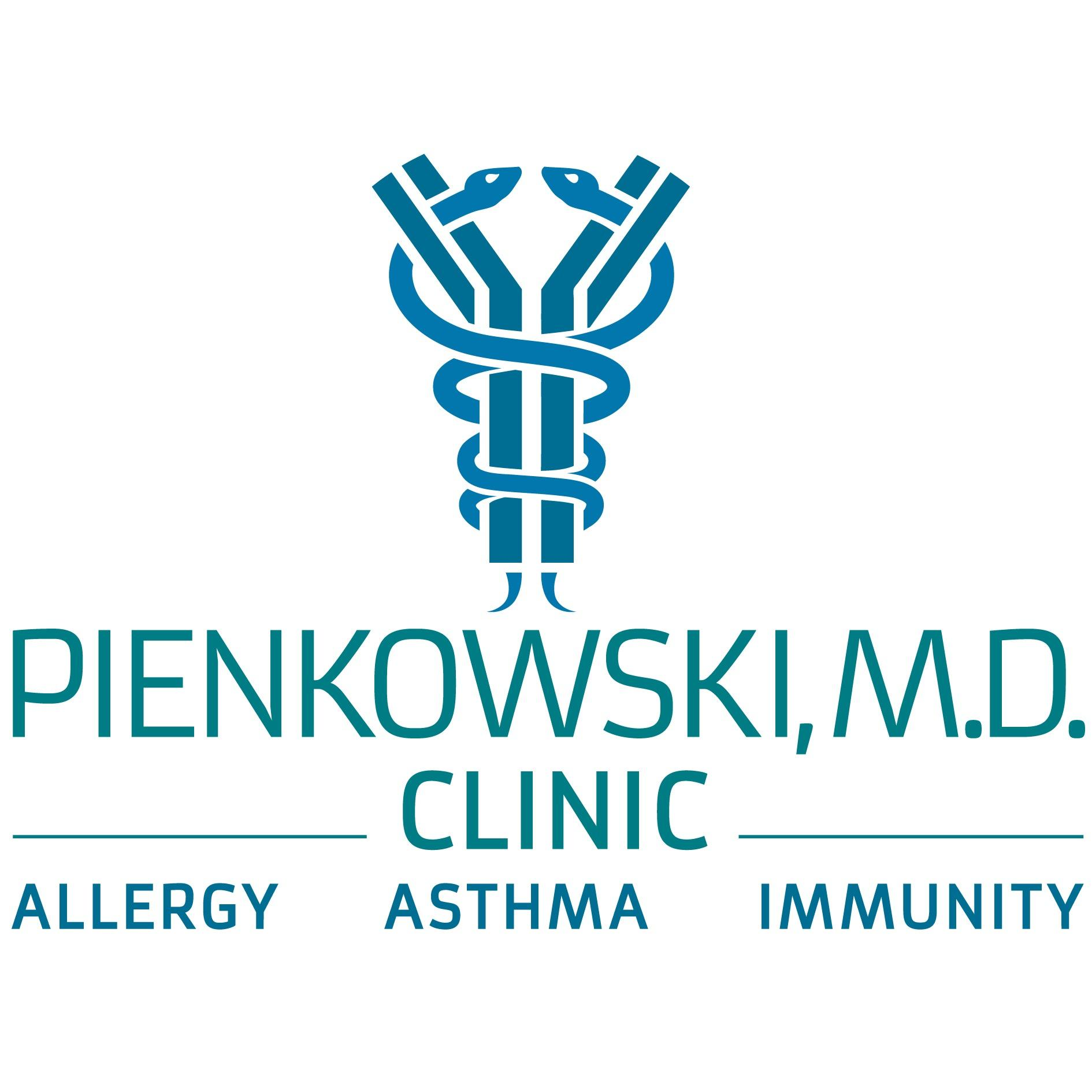 Pienkowski, M.D. Clinic - Allergy Asthma Immunity image 3