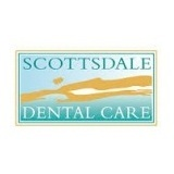 Scottsdale Dental Care