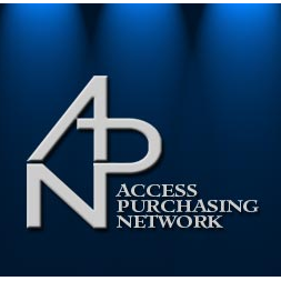 Access Purchasing Network image 0