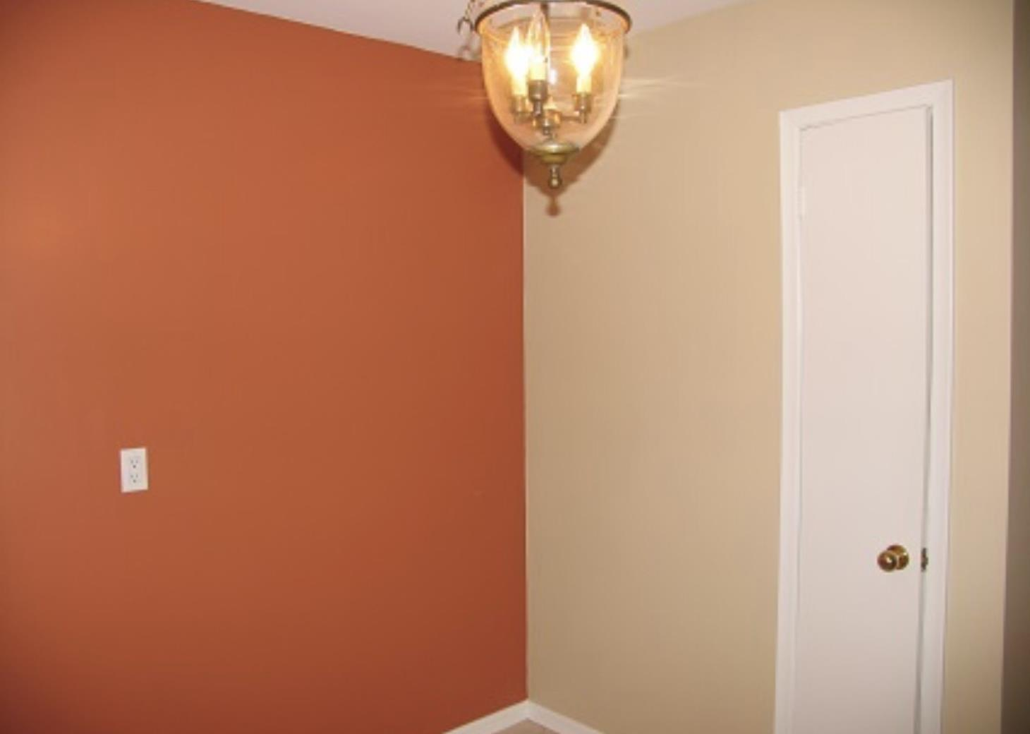 Jerry Heikes Painting and Drywall Repair image 4