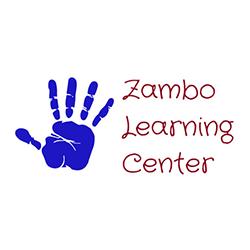 Zambo Learning Center