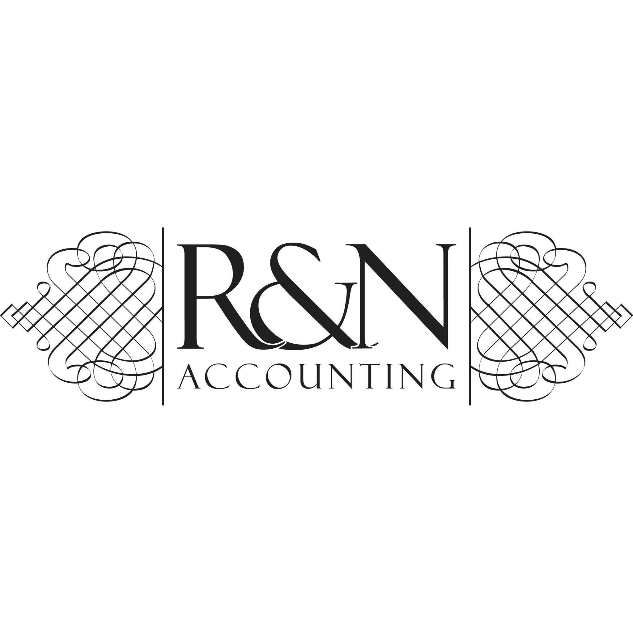R&N Account Services