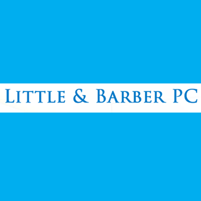 Little & Barber Pc