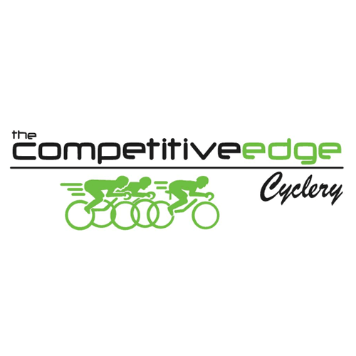Competitive Edge Cyclery image 7