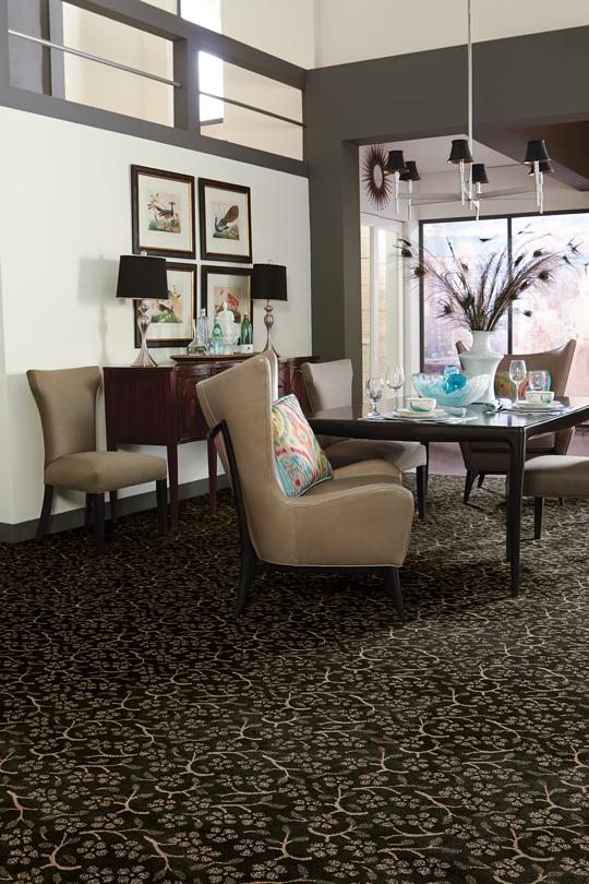Lawrence Flooring & Interiors image 26