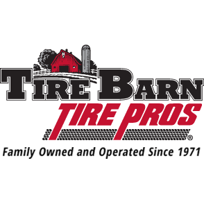 The Tire Barn Tire Pros