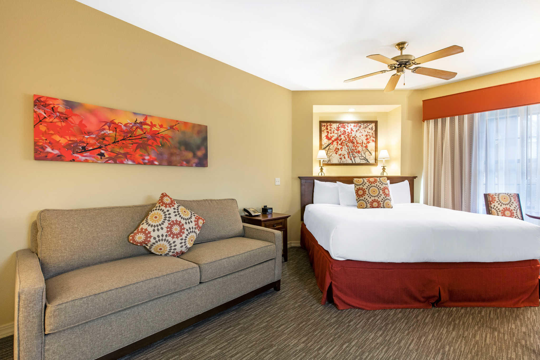 Bluegreen Vacations The Falls Village, an Ascend Resort image 16