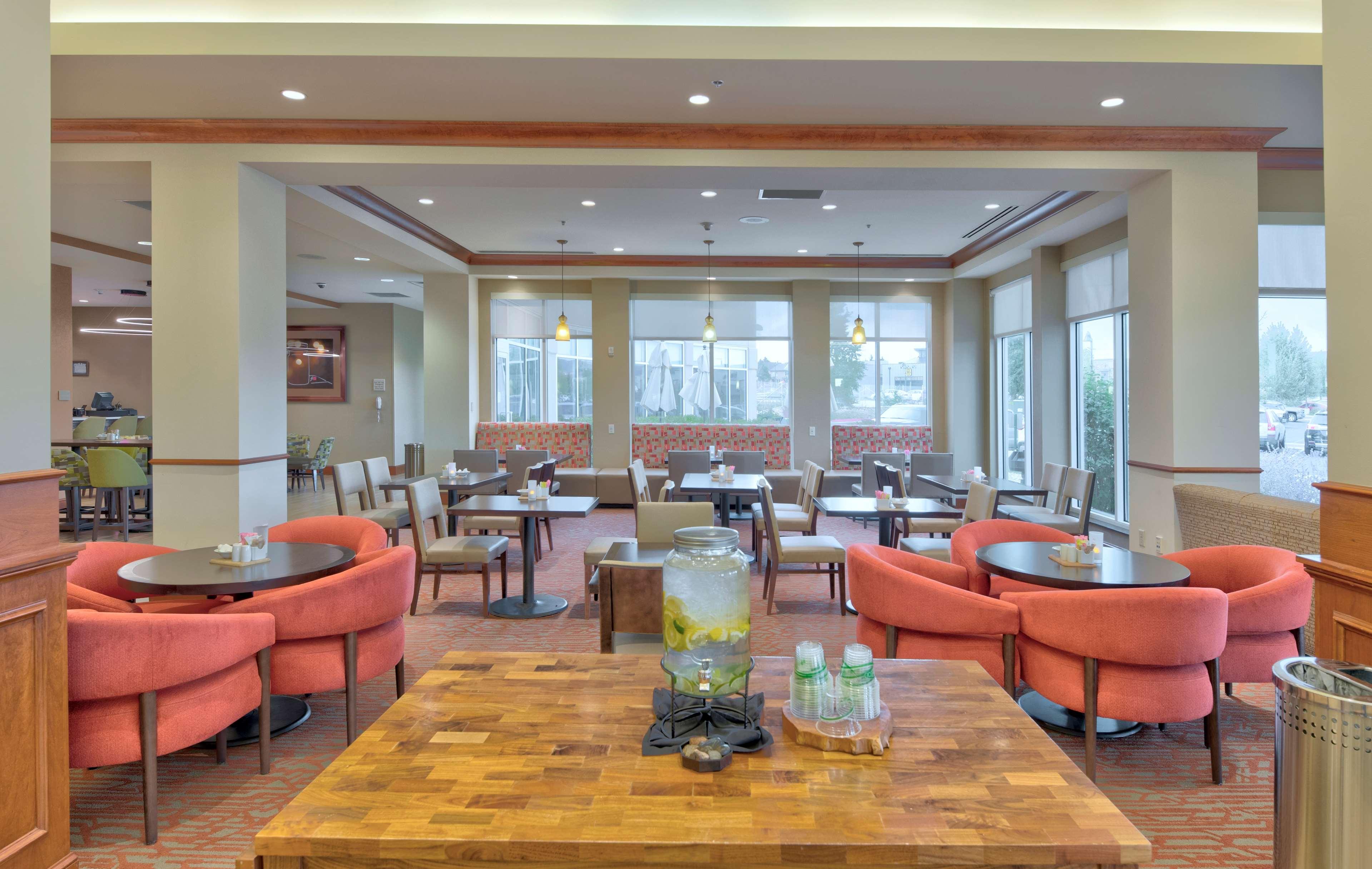 Hilton Garden Inn Laramie image 5