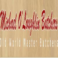 Michael O'Loughlin Butchers