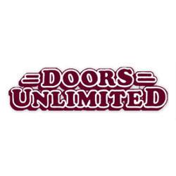 Doors Unlimited Inc. image 0