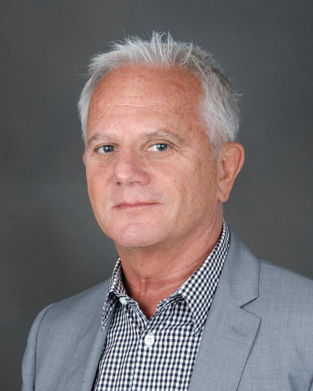 Philip Stein, MD image 0