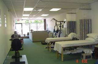 Complete Care Rehab image 0