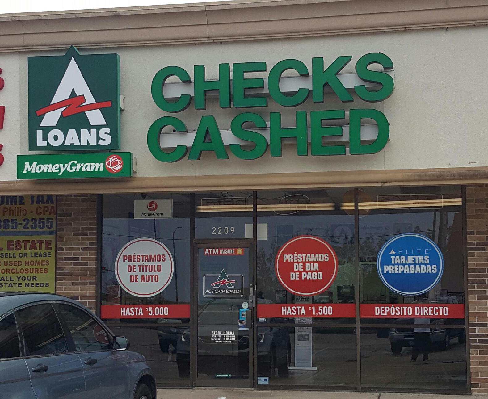 Payday loan minneapolis mn picture 4