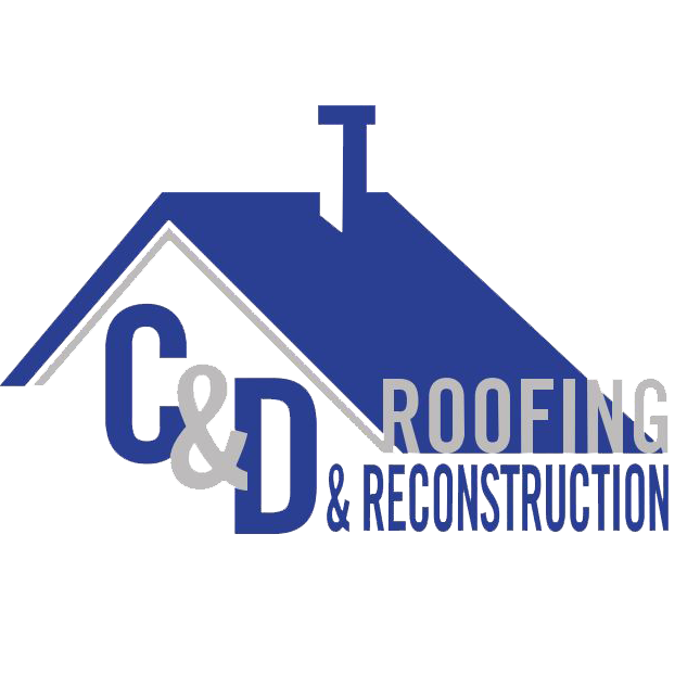 C&D Roofing and Reconstruction