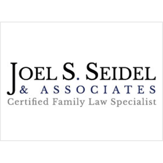 Joel S. Seidel & Associates image 0