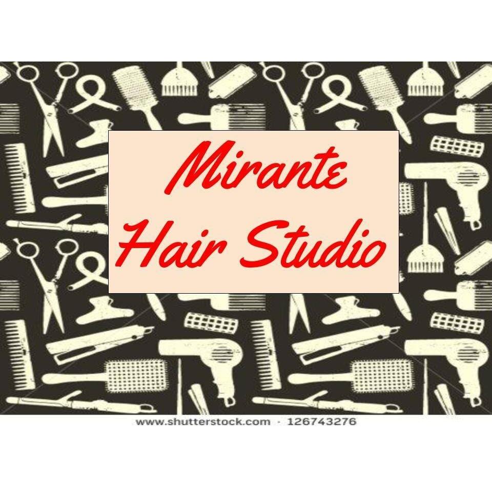 Mirante Hair Studio