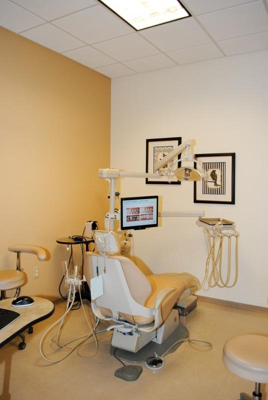 Arrowhead Dental Group and Orthodontics image 5
