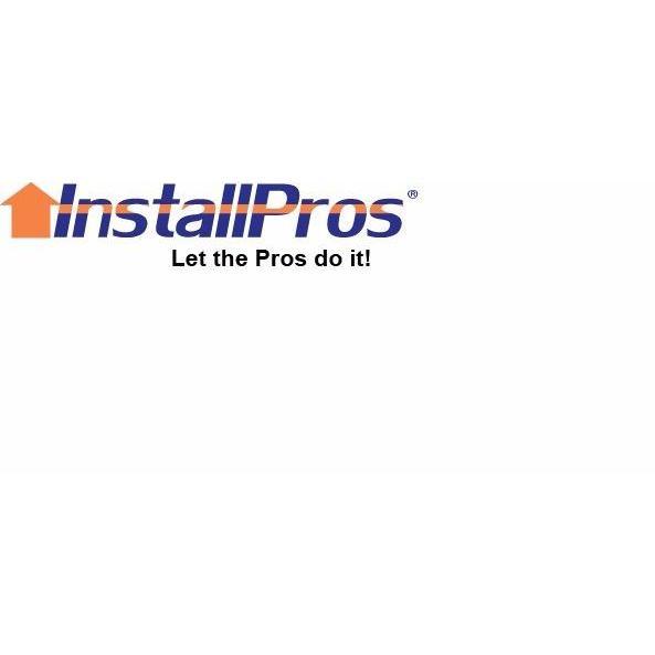 Install Pros, LLC