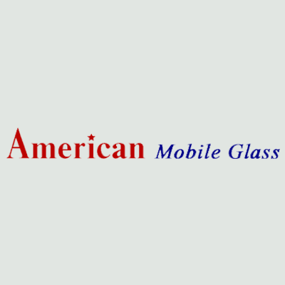 American Mobile Glass