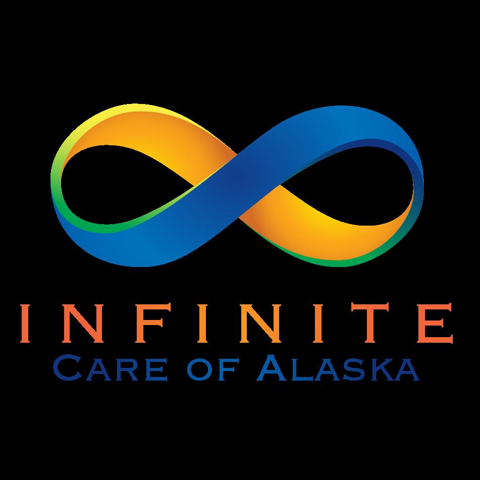 Infinite Care of Alaska LLC
