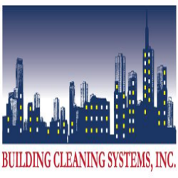 Building Cleaning Systems
