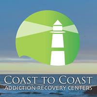 Coast to Coast Recovery