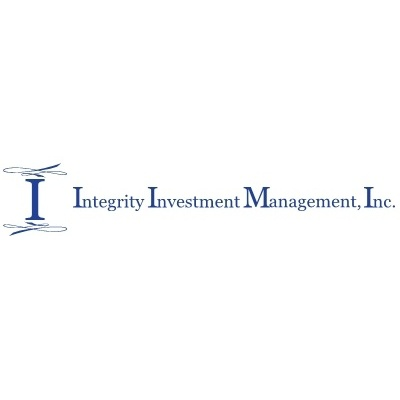 Integrity Investment Management Inc.
