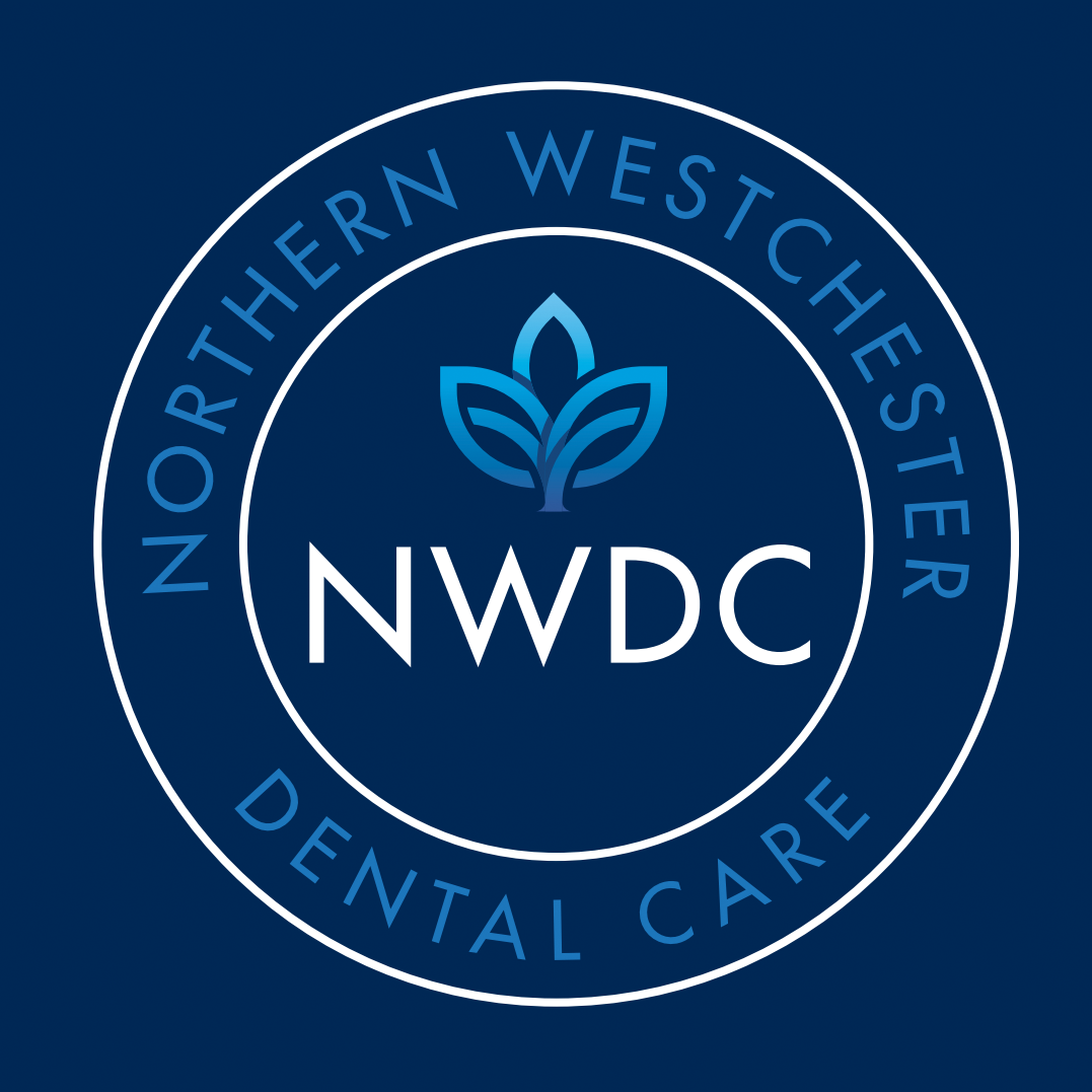 Northern Westchester Dental Care