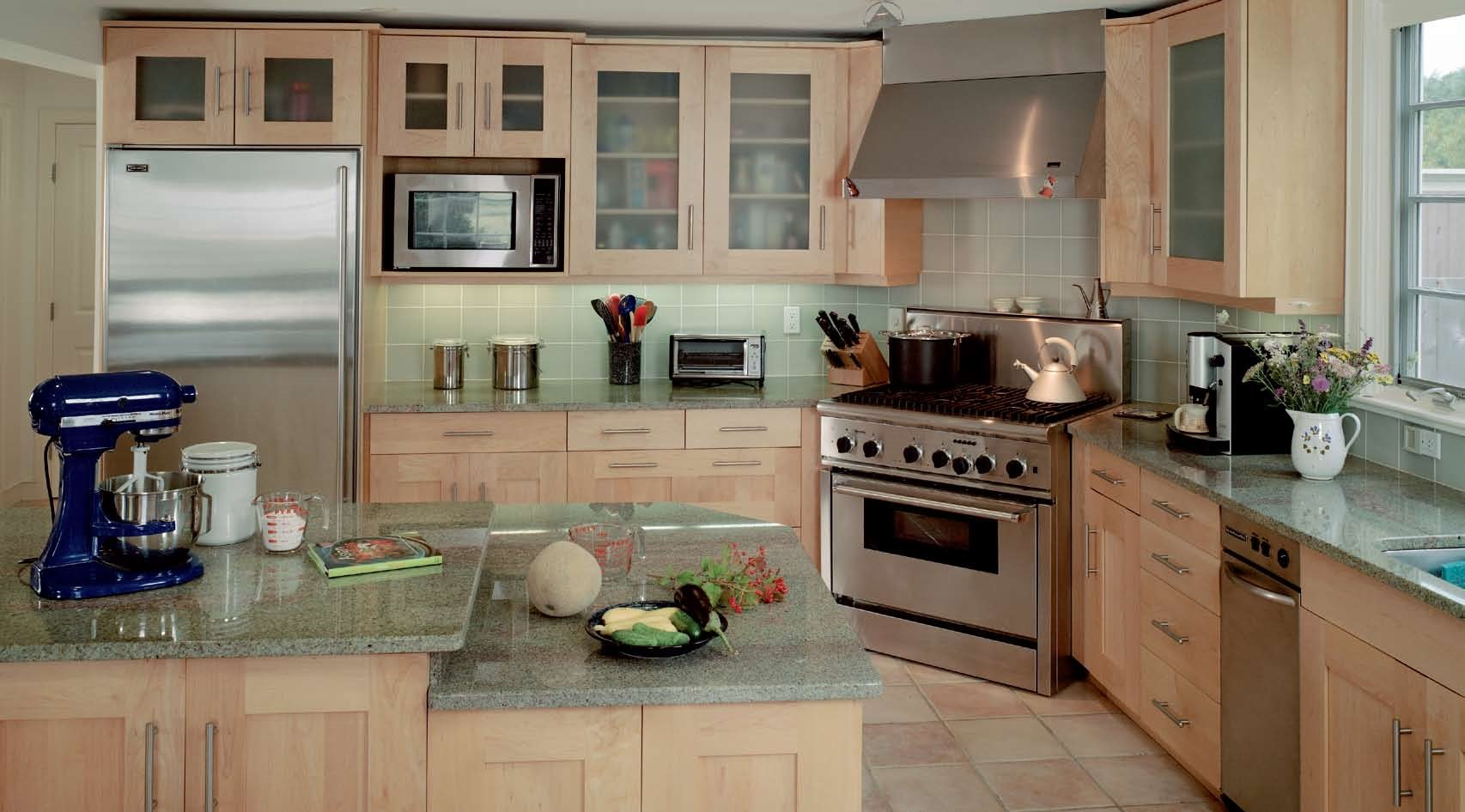 Re A Door Kitchen Cabinets Refacing Tampa FL 33609