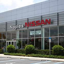Naples Nissan 3640 Pine Ridge Road Naples, FL Auto Dealers - MapQuest