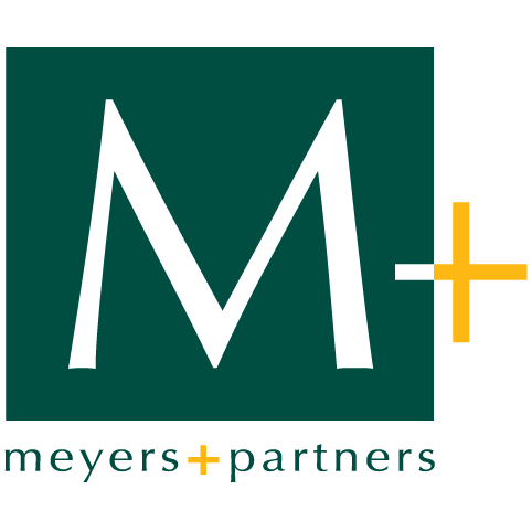 Meyers + Partners