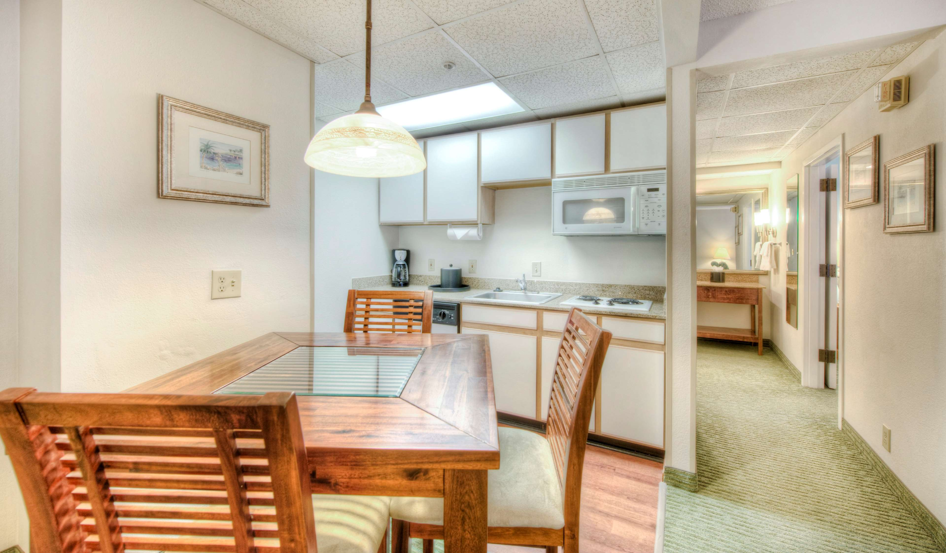 Hampton Inn & Suites Wilmington/Wrightsville Beach image 48