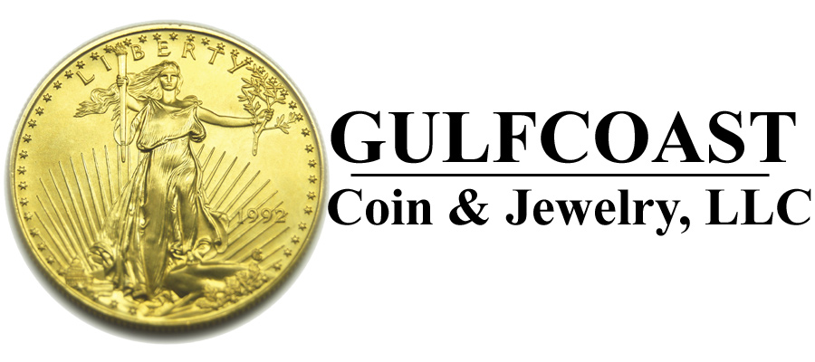 Gulfcoast coin jewelry fort myers fl jewellery shop for Gulf coast coin and jewelry