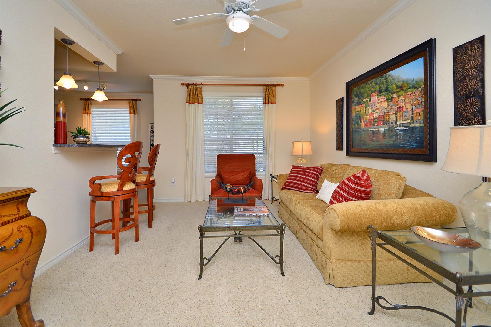 The Lakes at Cinco Ranch Apartments in Katy, TX image 32