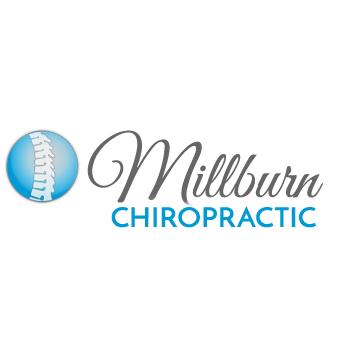 Millburn Chiropractic