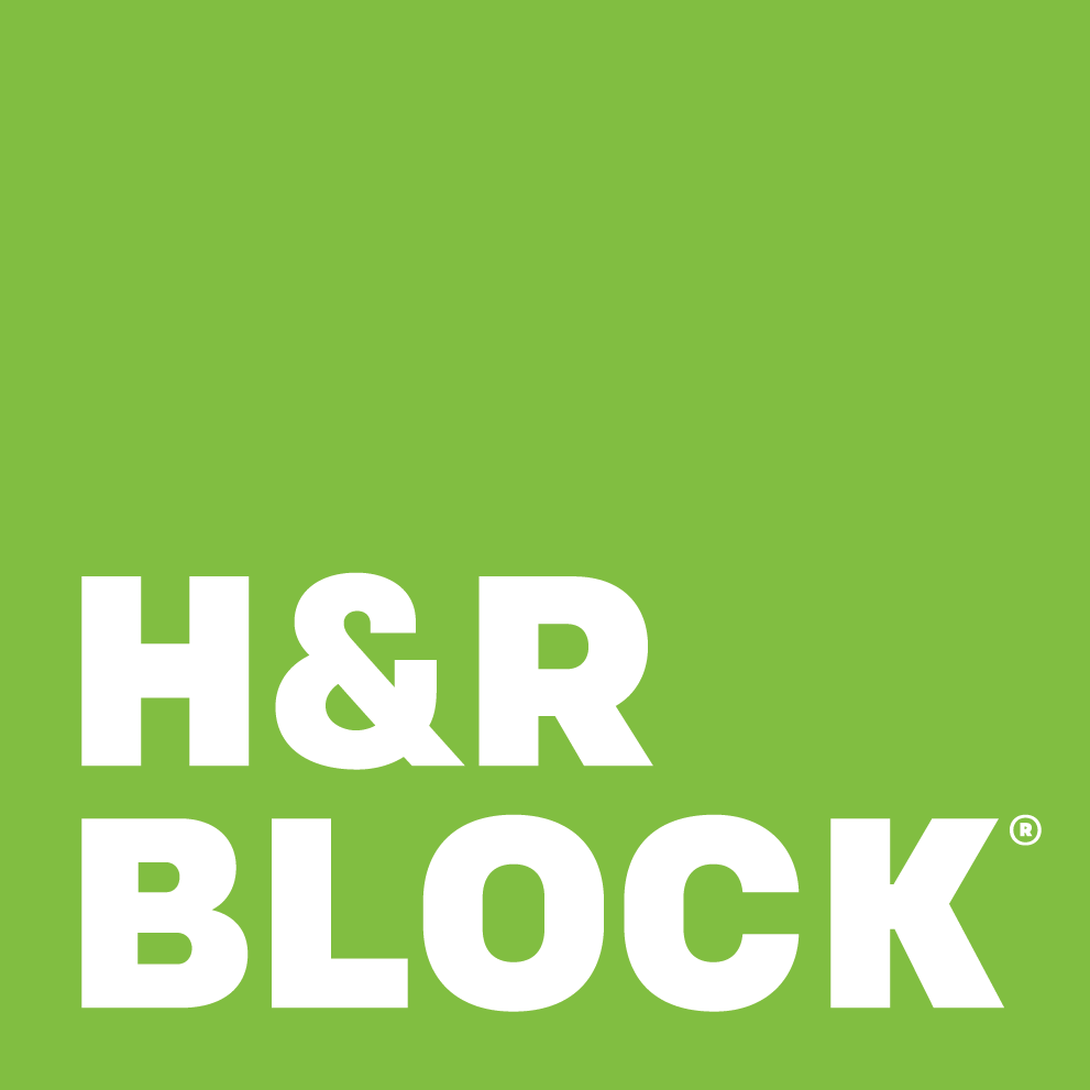 H&R Block - Larned, KS - Financial Advisors