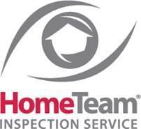 HomeTeam Inspection Services image 0