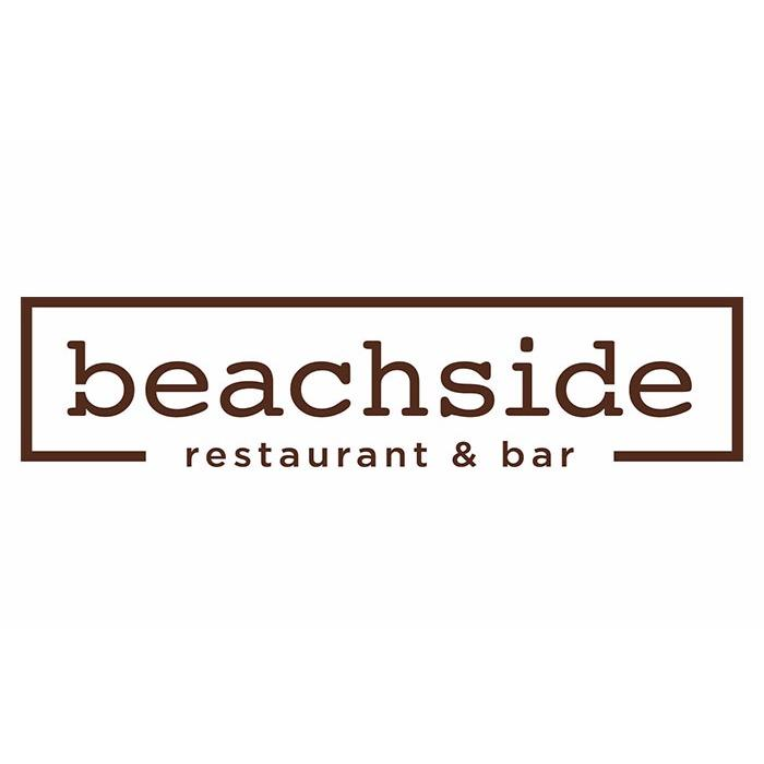 Beachside Restaurant & Bar