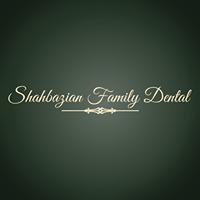 Shahbazian Dental